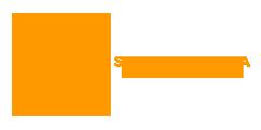 logo-associazione-battaglia